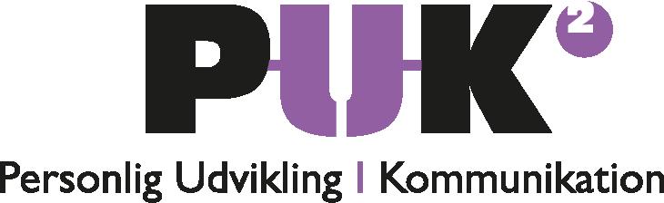 PUK2 logo