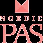 Nordic PAS logo